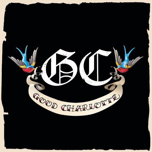 Good Charlotte альбом Good Charlotte