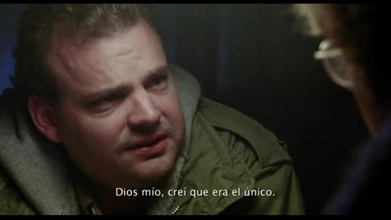La Escalera De Jacob - Adrian Lyne (1990) - Subtitulos en Español