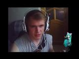Born Gamer - live