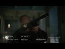 Волчонок 6 сезон 20 серия ¦ Оборотень ¦ Teen Wolf 6x20 Promo The Wolves of War HD Series Finale
