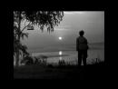 «В людях» (1938) - драма, исторический, реж. Марк Донской
