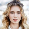 Natalia Grebyonkina