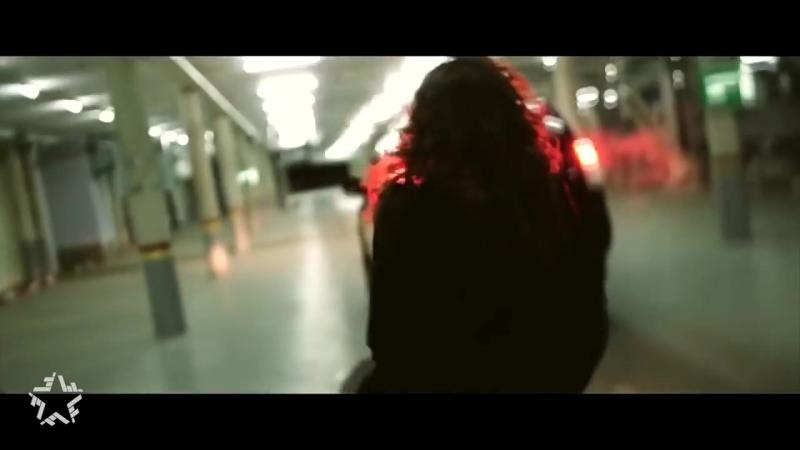 [StarPro] KAVABANGA DEPO KOLIBRI - Город и Туман