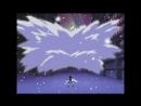 Shaman King / Король шаманов / Шаман Кинг - 14 серия 14-64 AnimeRusVORG⚡ / Аниме Рус Ворг⚡