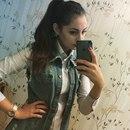 Аделина Валеева фото #30