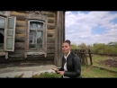 Трейлер спектакля «ЛАДА, ИЛИ РАДОСТЬ. ХРОНИКА ВЕРНОЙ И СЧАСТЛИВОЙ ЛЮБВИ»