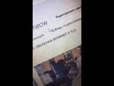 История Instagram  Алиса Либерт.