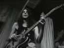 Agitation Free - Rare Live Footage - ORTF (1973)