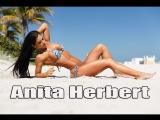 IFBB Pro Bikini Anita Herbert motivation (FemaleFitnessReset)