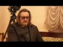 Александр Клименко о спектакле Маленький принц