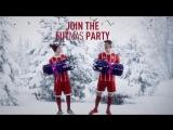FIFA 18 | FUTmas 2017 | PS4