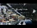 Whistler Blackcomb XXS