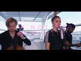 Clara Mae - Im Not Her (Acoustic)