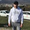 Andrey Pogran