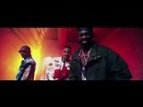 ПРЕМЬЕРА! 50 Cent, T.I., Rotimi - Nobody (#NR)