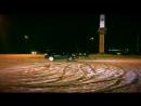 Автопробег uralbitcoinmarathon Командное движение по дорогам Екатеринбурга Дай жару 🔥🔥🔥