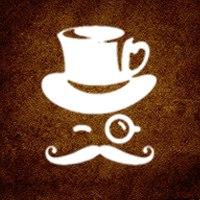 Логотип Антикафе MechanIsMe (Механизм) Ижевск Кофейня