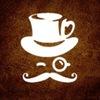 """кофейня """"MechanIsMe"""" (Механизм) Ижевск антикафе"""
