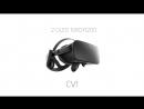 О да, это виртуальная реальность...😛💦💦 VR