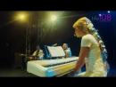 Ирина Нельсон - концерт мантровой музыки Кундалини Йоги