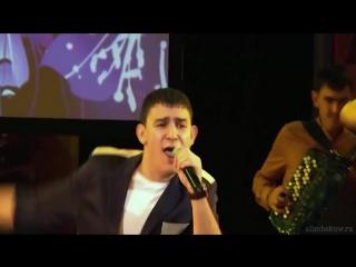 Песня Син кояшим_Данир Сабиров