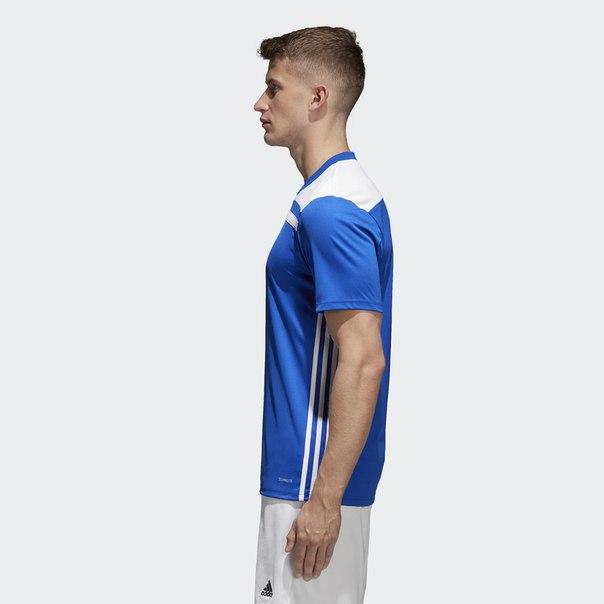 Футболка Regista 18