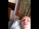 Алексей Краснянский - Live