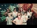 EDDIM Feat Euro Night Martik C Ed Devote