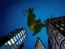 Черепашки-Ниндзя 2003 - заставка
