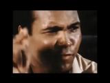 CHAMPION_OF_THE_WORLD_-_Muhammad_Ali_Tribute