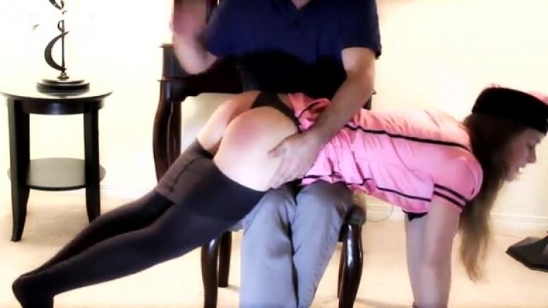 Slaps ass hot pantyhose шлепает Бесплатное порно 2018 вагина самый большой член