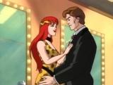 Человек-паук 1 сезон 10 серия (1994 – 1998) 1080p