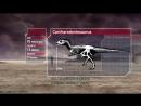 BBC «Планета динозавров 1. Затерянный мир» Познавательный, история, палеонтология, 2011