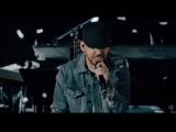 Linkin Park and Sydney Sierota & Steven McKellar  - Until It Breaks & Waiting For The End (Celebrate Life)