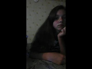 Anja Osipova - Live