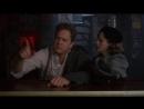 Подручный Хадсакера / The Hudsucker Proxy (1994) BDRip 720p [ Feokino]
