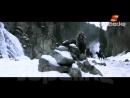Жаңы кыргыз кино Үркүн