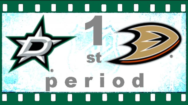 NHL 2018-02-21 RS DAL@ANA 720p60 Home_PRIME (1)-001