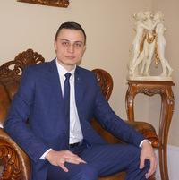 Роман Бабыкин