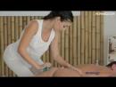 MassageRooms-Ivy on Jay