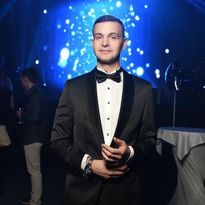 Николай Ботвинкин