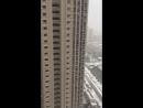 Nanjing ❤️