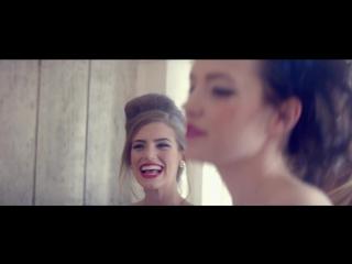 Tiësto - Wasted (ft. Matthew Koma) 1080p