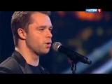 Виталий Гогунский (Кузя из сериала Универ) - Конь