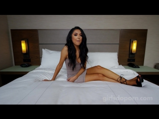 Порно секс 21 лет