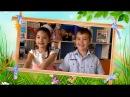 Выпускной в детском саду видеосъёмка в Новороссийске