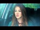 Sen Ağlama (Kiralık Aşk - 14. Bölüm) - English Subtitles