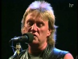 Ten Years After &amp Alvin Lee - Hear Me Calling Boogie One