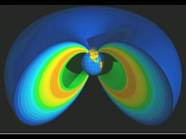 Коллапсирующие магнитные ловушки и формирование частиц