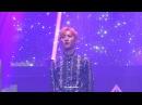 170803 Tentastic live concert in OSAKA hikari FOCUS. 후이 (PENTAGON HUI)